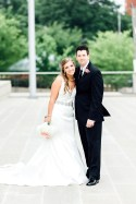 Savannah_Matt_wedding17(int)-520