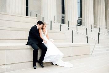 Savannah_Matt_wedding17(int)-525