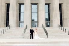 Savannah_Matt_wedding17(int)-537
