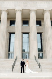 Savannah_Matt_wedding17(int)-540