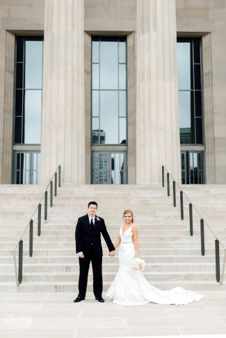 Savannah_Matt_wedding17(int)-541