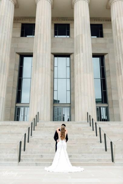Savannah_Matt_wedding17(int)-546