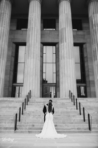 Savannah_Matt_wedding17(int)-547