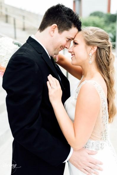 Savannah_Matt_wedding17(int)-551