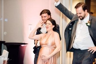 Savannah_Matt_wedding17(int)-566