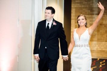 Savannah_Matt_wedding17(int)-587