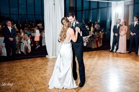 Savannah_Matt_wedding17(int)-592