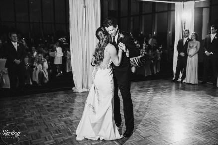 Savannah_Matt_wedding17(int)-593
