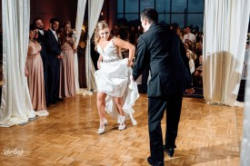 Savannah_Matt_wedding17(int)-601