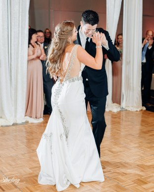 Savannah_Matt_wedding17(int)-609