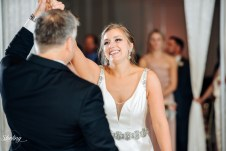 Savannah_Matt_wedding17(int)-631