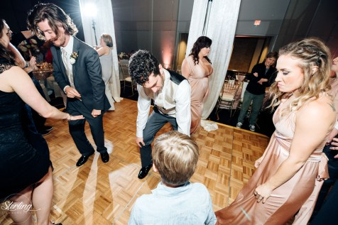 Savannah_Matt_wedding17(int)-762