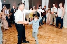 Savannah_Matt_wedding17(int)-794