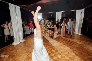 Savannah_Matt_wedding17(int)-820