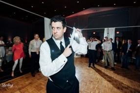 Savannah_Matt_wedding17(int)-828