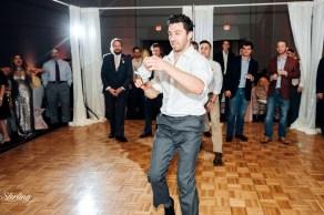 Savannah_Matt_wedding17(int)-831