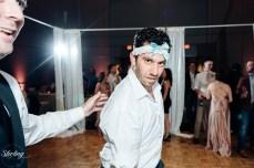 Savannah_Matt_wedding17(int)-833