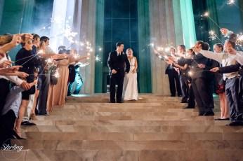 Savannah_Matt_wedding17(int)-852