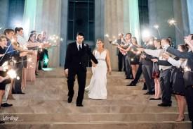 Savannah_Matt_wedding17(int)-857