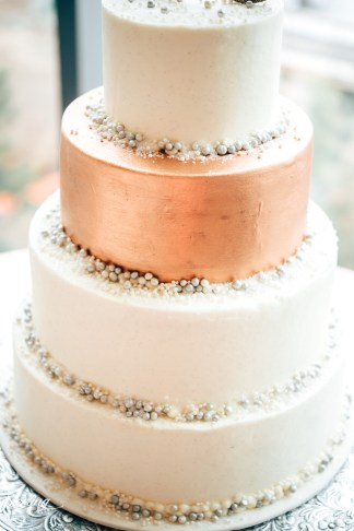 Savannah_Matt_wedding17(int)-941