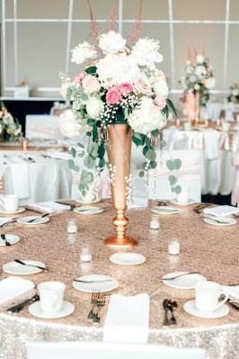Savannah_Matt_wedding17(int)-949