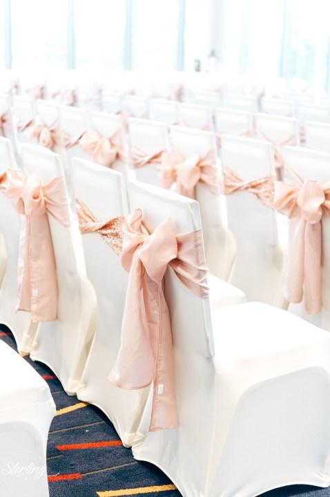 Savannah_Matt_wedding17(int)-957