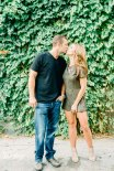 Tiffany_brandon_engagements(int)-18