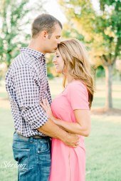 Tiffany_brandon_engagements(int)-44