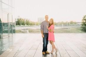 Tiffany_brandon_engagements(int)-60