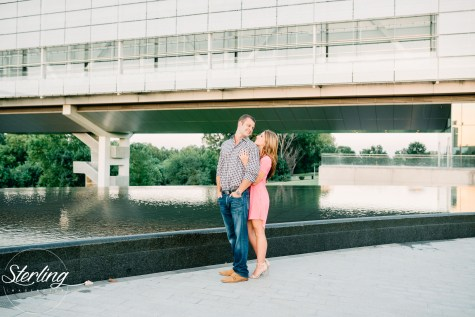 Tiffany_brandon_engagements(int)-63