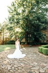 Amanda_bridals_17-10