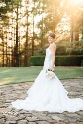 Amanda_bridals_17-103