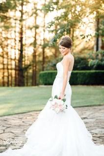 Amanda_bridals_17-106
