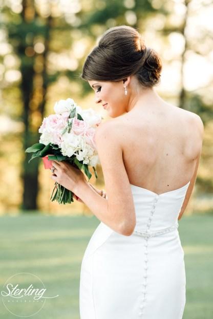 Amanda_bridals_17-107