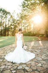 Amanda_bridals_17-11