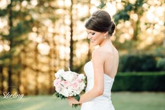 Amanda_bridals_17-111