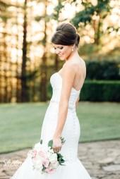Amanda_bridals_17-112