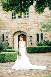 Amanda_bridals_17-117
