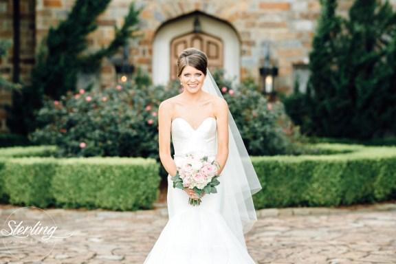 Amanda_bridals_17-120