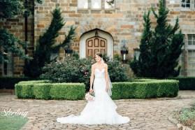 Amanda_bridals_17-123