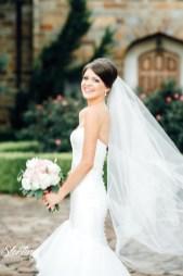 Amanda_bridals_17-131