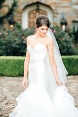 Amanda_bridals_17-132