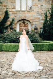 Amanda_bridals_17-136