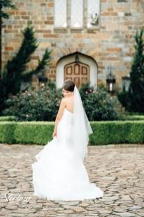 Amanda_bridals_17-137