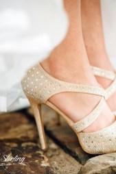 Amanda_bridals_17-144