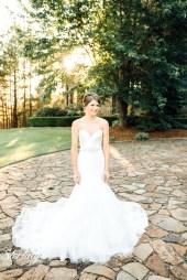 Amanda_bridals_17-15