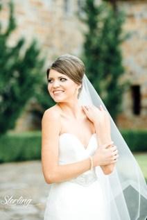 Amanda_bridals_17-154