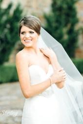 Amanda_bridals_17-156