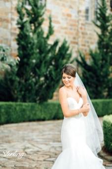 Amanda_bridals_17-162