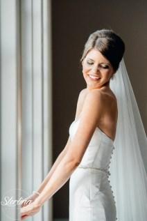 Amanda_bridals_17-165